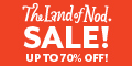 Shop The Land of Nod Free Shipping