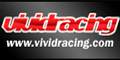 Get the BEST Prices from Vivid Racing