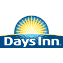 Days Inn Hotels | Reservations, Deals, Room Rates & Rewards