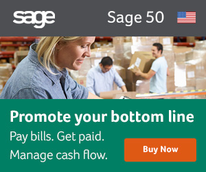 Limited Time Offer?Save Up To 37% On Sage 50 Accounting Software!