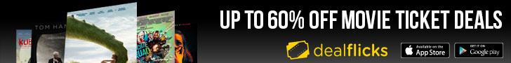 Buy Exclusive Deals Online Now
