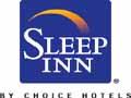 Sleep Inn®