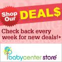 Shop our Deal$