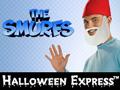 New Costume Designs at HalloweenExpress.com