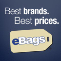 Shop the Best Brands & Prices at eBags.com!