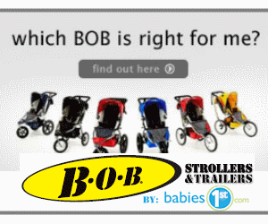 Which Bob is right for you?