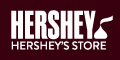 Shop at the Hershey Store
