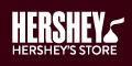Hershey Store.com coupons