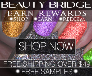 Beauty Bridge - Reveal Your Natural Beauty!
