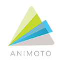 animoto family history videos