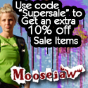 Go to moosejaw.com now
