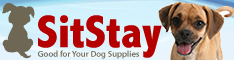 Visit SitStay.com today.