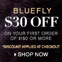 Monthly New Customer Promo Code Banner -125x125