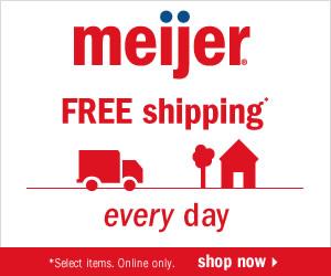 Meijer.com