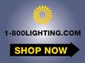 1800lighting.com