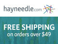 Hayneedle.com
