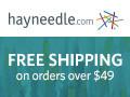 Hayneedle.com