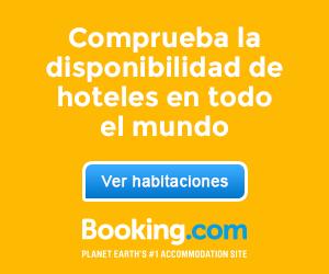 Hoteles en Cancun y todo el Mundo