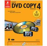 Buy Easy DVD Copy at Roxio.com