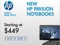 HP Pavilion dv9000z Coupon