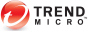 Trend Micro Small and Medium Business products