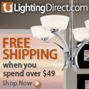 Shop Lightingdirect.com