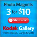 Save Up to 50%Kodak Gallery