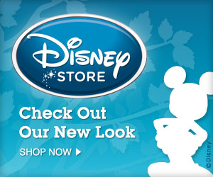 There is Lotso Toy Story 3 Merchandise at DisneyStore.com