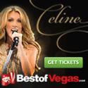 Celine Dion 125x125
