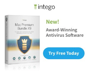 Award Winning Antivirus Software