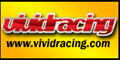 Great Deals at Vivid Racing