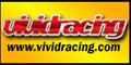 Vivid Racing