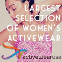 ActiveWare  USA