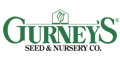 Gurney's has a huge selection of garden seeds and plants for your vegetable garden!