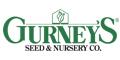Gurney's Seed and Nursery Co.