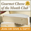 125x125 Cheese of the Month Club