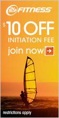$0 Initiation Fee