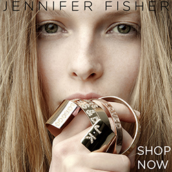 Jennifer Fisher J