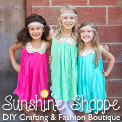 Wholesale Crafts and Fashion