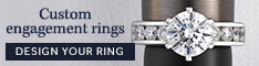 Taylor & Hart - Design your engagement ring.