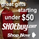 Go to Fathers Day Gifts from Shoebuy now