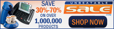 Unbeatable Sale Home Page