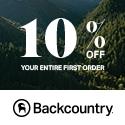 Backcountry.com Yakima