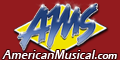 American Musical Supply - your musical gear source