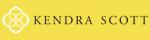 150X40 Kendra Scott Logo