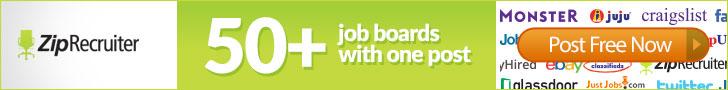 jobs hartford east west CT windsor