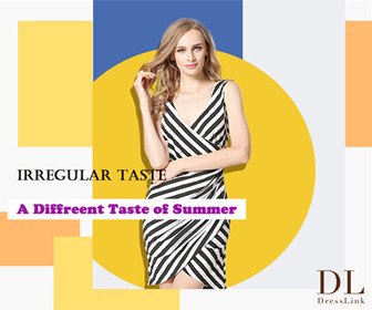Get up to 65% OFF Summer Clothes.