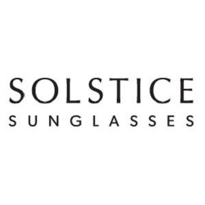 Solstice Logo 300x300