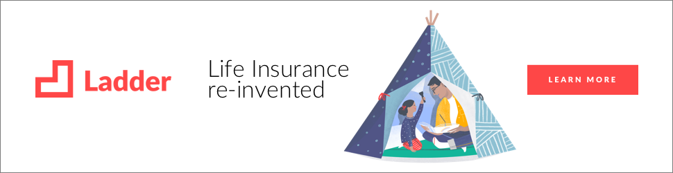 Learn More About Ladder Life Insurance