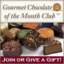 125x125 GMC Chocolate of the Month